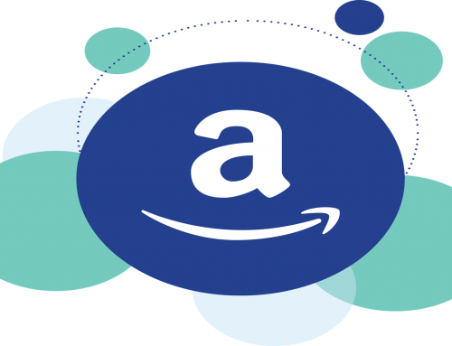 How to create a successful Amazon Affiliate site in 2021