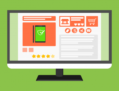 6 reasons why your e-commerce site is not getting its first order